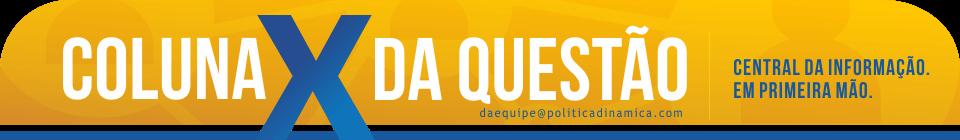 d4852cad0b98 VALDECIR JUNIOR MUDA DE PARTIDO E QUER REELEIÇÃO DE CIRO - X da ...