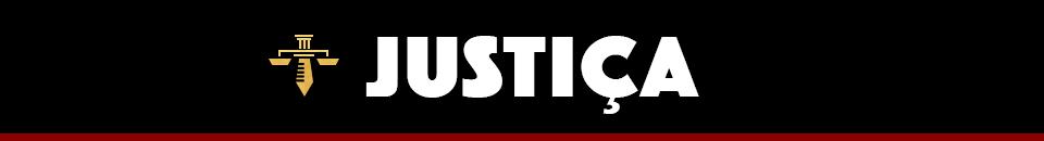 Coluna Justiça Dinâmica Política Dinâmica