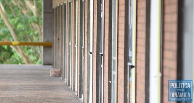 new style a6d51 fb3c6 Renovação na Assembleia deve ser pequena (Foto  Jailson Soares    PoliticaDinamica.com)