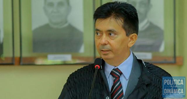 Decisão sobre denúncia da Operação Topique deve ser publicada nos próximos dias (foto: Roberta Aline | Cidadeverde.Com)