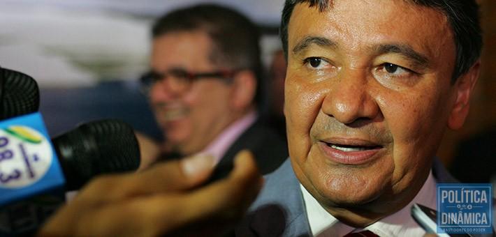 EQUIPE DE WELLINGTON MENTE Marcos Melo Política Dinâmica