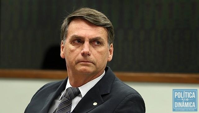 decc869fd98 Deputado passou por avaliação médica (Foto: Dida Sampaio/Estadão)