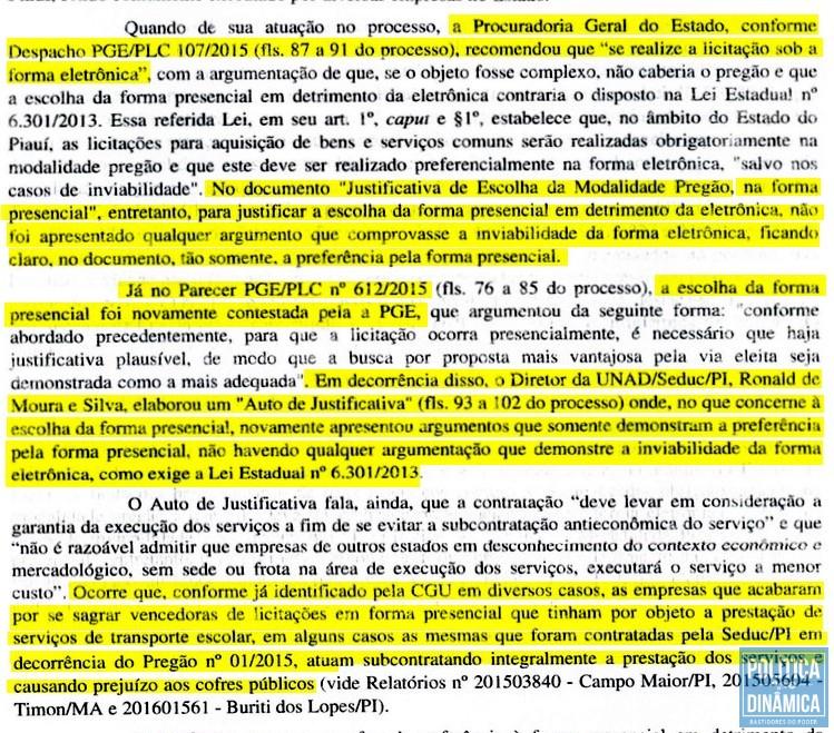 3edd81fc EM BREVE: JACOBINA E MOURA - Marcos Melo - Política Dinâmica