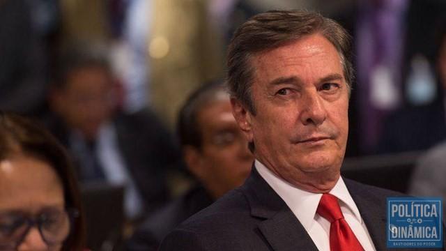 Ele comandou o País entre 1990 e 1992 (Marcelo Camargo/Agência Brasil)