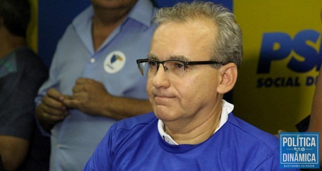 new product fff22 8bc46 Vereadores condicionam decisão ao prefeito (Foto  Gustavo  Almeida PoliticaDinamica)