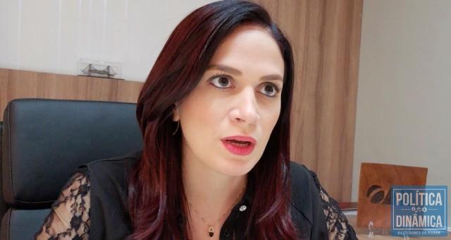 cfe805b33d2db REAGIR, RESGATAR, REUNIR - Marcos Melo - Política Dinâmica