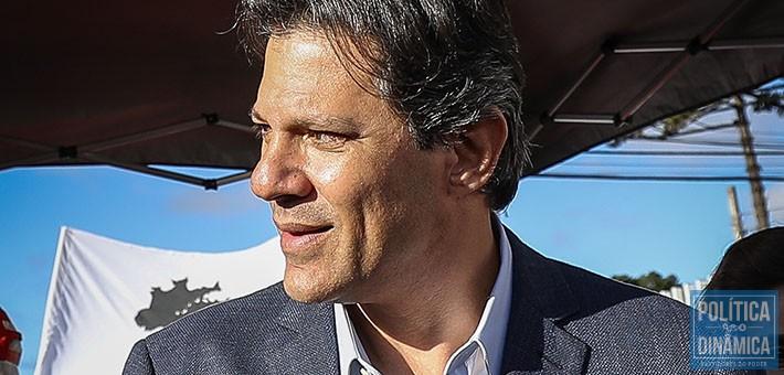 info for 23b16 57b19 O voto em Haddad pode representar engajamento maior no voto pró-Bolsonaro  segundo Ciro Gomes