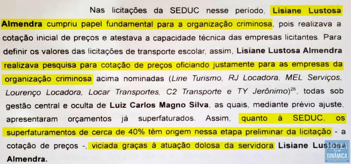401bfb9de EM BREVE: JACOBINA E MOURA - Marcos Melo - Política Dinâmica