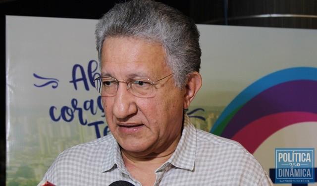 87a974d7868 LANÇADA CAMPANHA DOS 166 ANOS DE TERESINA - Gustavo Almeida ...
