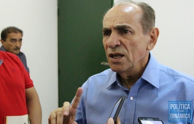 nuova versione negozio online Super sconto COMEÇA TUDO DO ZERO - Gustavo Almeida - Política Dinâmica