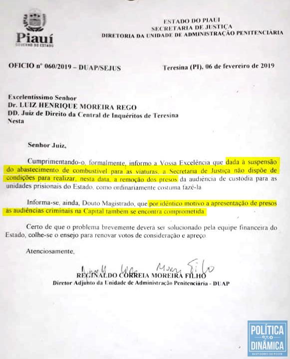 43d657205 PANE SECA: CADÊ O DINHEIRO, DANIEL? - Marcos Melo - Política Dinâmica