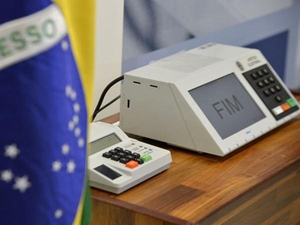 f28dd6e1e NO PIAUÍ, 11 CANDIDATOS NÃO TÊM SEQUER O ENSINO FUNDAMENTAL - Gustavo  Almeida - Política Dinâmica
