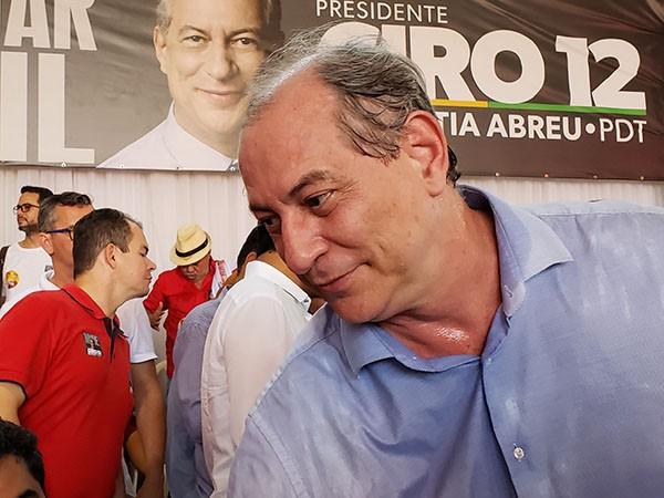 82f550682 ANTIBOLSONARO - Marcos Melo - Política Dinâmica