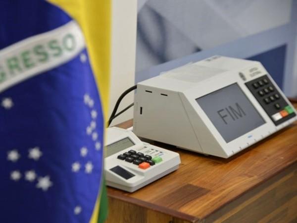 3ba47989ae9d QUASE 30% DOS CANDIDATOS NO PI SÃO SOLTEIROS - Gustavo Almeida - Política  Dinâmica