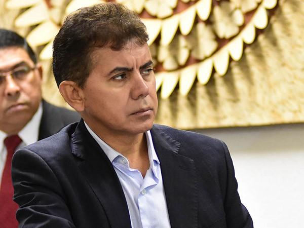 cd0f08e40 TCE CONTRA A CAIXA PRETA DE PAULO MARTINS - Marcos Melo - Política ...