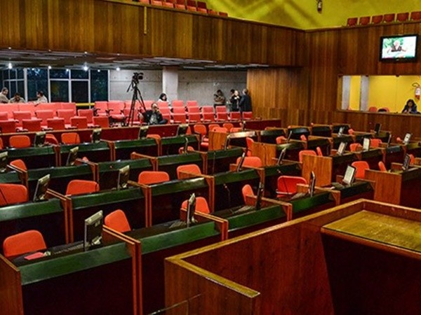 0b7993fb ASSEMBLEIA HEREDITÁRIA DO PIAUÍ - Gustavo Almeida - Política Dinâmica