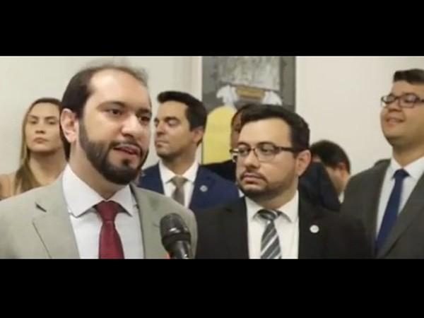 b7918cdbf28 JOGO SUJO NA OAB - Marcos Melo - Política Dinâmica