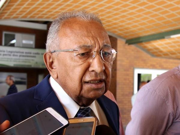 """71af89672a7a """"VOU CONTINUAR SENDO CIDADÃO BRASILEIRO"""" - Gustavo Almeida - Política  Dinâmica"""