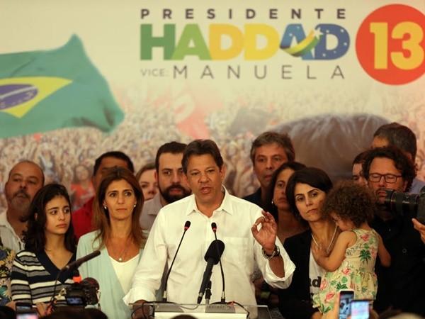e035d059b OPOSIÇÃO, DEFESA DA DEMOCRACIA E DAS LIBERDADES - Política - Política  Dinâmica