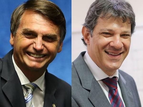 e1724bda2b SENTIMENTO DE VITÓRIA E LUTA ATÉ O ÚLTIMO MINUTO - Política - Política  Dinâmica