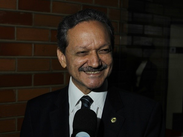 414c29f1bed57 WILSON BRANDÃO DIZ QUE ESTÁ PREPARADO PARA PRESIDIR A ALEPI - Gustavo  Almeida - Política Dinâmica