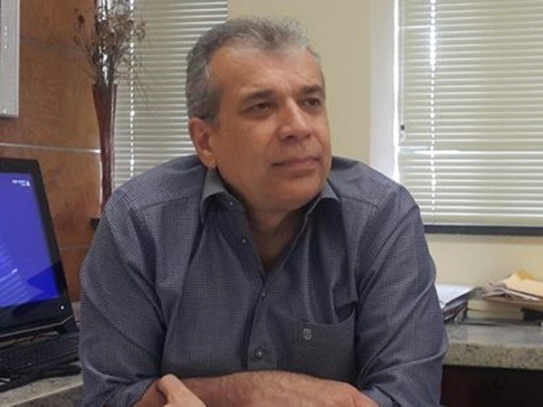 06d041b69501 JVC QUER BANCADA NA CÂMARA MUNICIPAL - Gustavo Almeida - Política Dinâmica