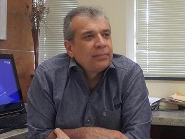 d76b7b88b01a JVC QUER BANCADA NA CÂMARA MUNICIPAL - Gustavo Almeida - Política Dinâmica