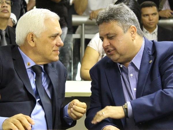"""a603d23c0 """"A ASSEMBLEIA É QUE TRATA"""" - Gustavo Almeida - Política Dinâmica"""