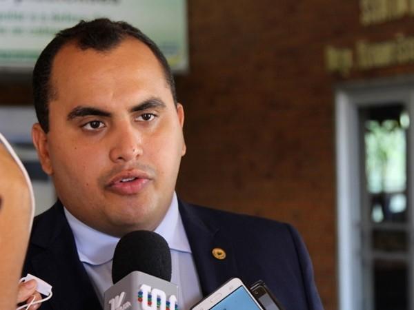 """2b97b0d621d7 """"É HORA DE RECONHECER OS ALIADOS DE RESULTADO"""" - Gustavo Almeida - Política  Dinâmica"""