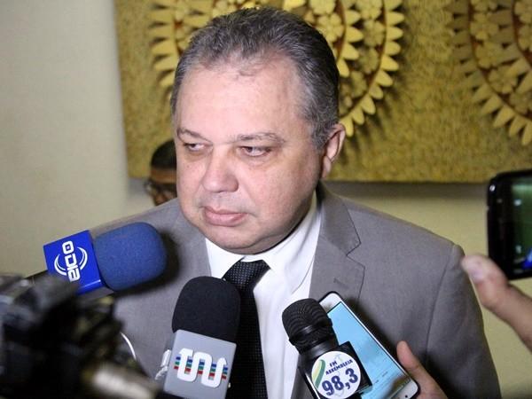 ba61f4f731af0 MAIS DE 500 MORTES  O QUE DIZER PARA AS FAMÍLIAS  - Gustavo Almeida -  Política Dinâmica