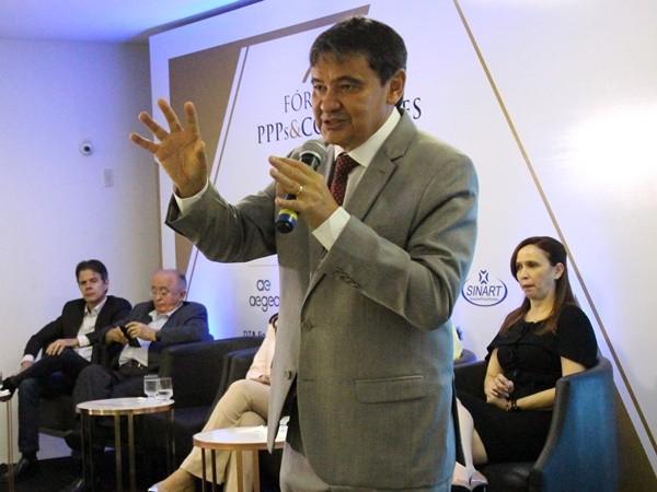 9e032e6b956a O MESMO SECRETARIADO EM JANEIRO - Gustavo Almeida - Política Dinâmica