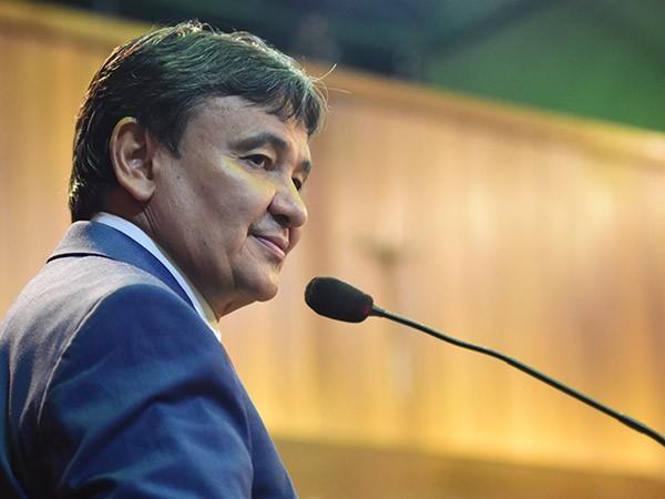 c9c60b84 ABERTA A TEMPORADA DO FOGO-AMIGO - Marcos Melo - Política Dinâmica