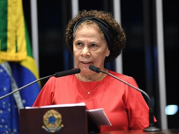 0716ed7d GOVERNADORA REGINA SOUSA - Gustavo Almeida - Política Dinâmica