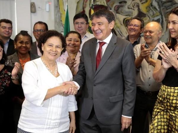 """c17237efc3f0 """"PARA ENFRENTAR O QUE VIER"""" - Gustavo Almeida - Política Dinâmica"""