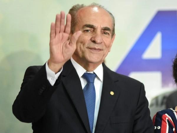 7bb6fc45e425 NENHUM ABRE - Gustavo Almeida - Política Dinâmica