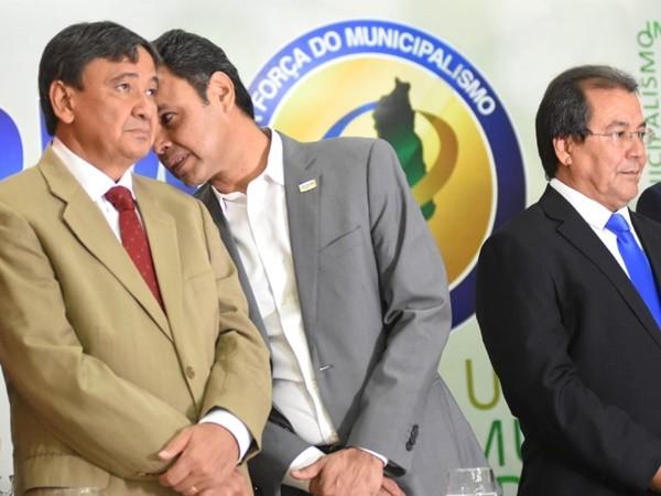 ec65a3fe085 O GOVERNO E A NOVA GESTÃO NA APPM: COMO SERÁ? - Gustavo Almeida ...