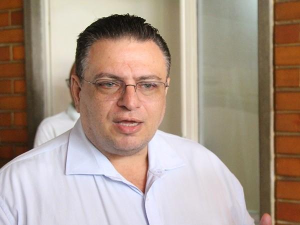 217f07b804fac3 PARTIDOS ARTICULAM FORMAÇÃO DE BLOCO NA ALEPI - Gustavo Almeida - Política  Dinâmica