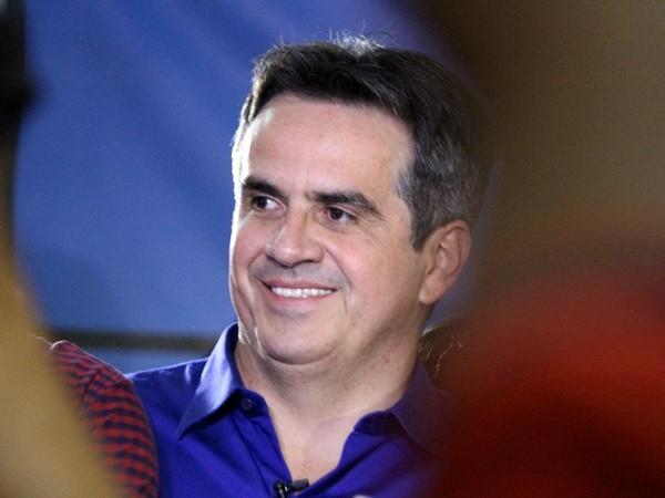 5409c04f4 PRESSÃO, PRESTÍGIO E PRESIDÊNCIA: A PPP DE CIRO - Gustavo Almeida ...
