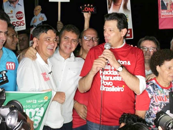 a8e2821146 PT EXPOSTO: PAULO MARTINS DENUNCIADO - Marcos Melo - Política Dinâmica