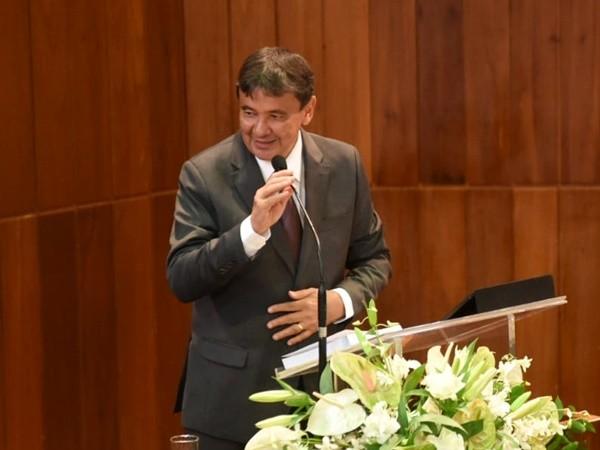 0be32167e2 RUMO À TERRA SANTA - Gustavo Almeida - Política Dinâmica