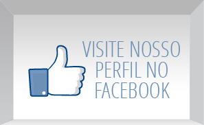 FanPage no Facebook