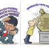 OPERAÇÃO VOTE CERTO