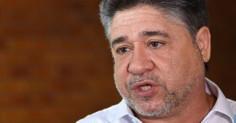 a972517ab11 JOÃO MÁDISON CELEBRA VITÓRIA DE IBANEIS - Gustavo Almeida - Política ...