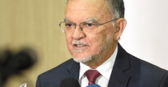 50b904e3f QUANTO MAIS FORTE O GOVERNO, MAIS DEVE SER O TCE - Gustavo Almeida ...