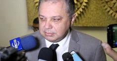 f3932b4e5010 MAIS DE 500 MORTES: O QUE DIZER PARA AS FAMÍLIAS? - Gustavo Almeida ...