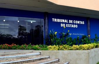 No Piauí, auxílio emergencial foi pago irregularmente a quase 5 mil pessoas