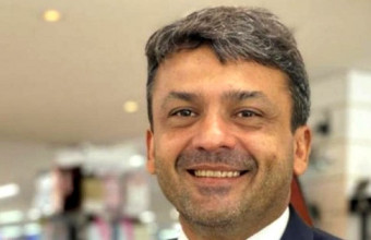 Advogado destaca pontos polêmicos da lei eleitoral aplicados nas últimas eleições