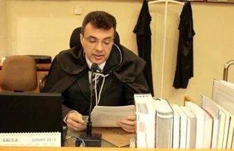 Justiça determina que FMS instale centro de reabilitação de pessoas com deficiência