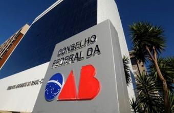 OAB vai debater liberação de posts patrocinados para advocacia
