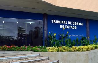 TCE-PI prepara concurso com vagas para nível médio e superior; veja os detalhes